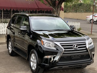 2019 Lexus GX460 for sale in Kingston / St. Andrew, Jamaica