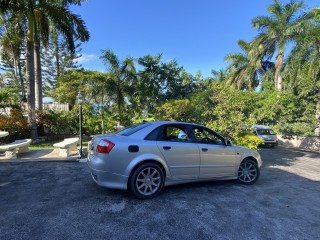 2003 Audi A4 for sale in Trelawny, Jamaica