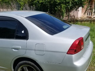 2002 Honda Civic for sale in St. James,