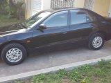 2001 Mitsubishi Galant for sale in St. Catherine, Jamaica