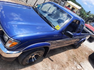 1996 Toyota Tacoma for sale in St. Elizabeth, Jamaica