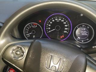 2017 Honda hrv for sale in St. Ann, Jamaica