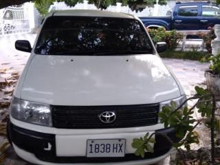 2003 Toyota Probox for sale in Kingston / St. Andrew, Jamaica