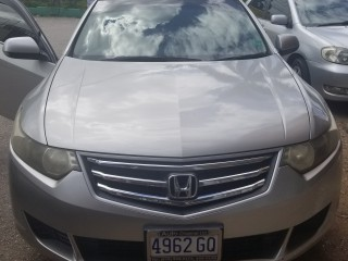 2009 Honda ACCORD for sale in Manchester, Jamaica