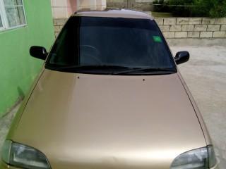 1998 Suzuki SWIFT for sale in St. James, Jamaica