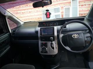 2011 Toyota Noah for sale in Westmoreland, Jamaica