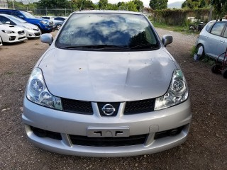 2013 Nissan WINGROAD for sale in Kingston / St. Andrew, Jamaica