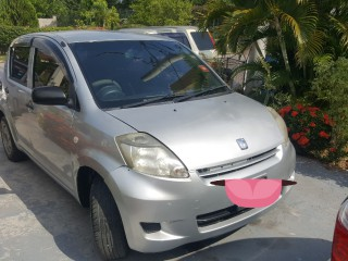 2008 Toyota passo for sale in St. Catherine, Jamaica