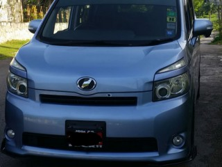 2009 Toyota Voxy for sale in St. James, Jamaica