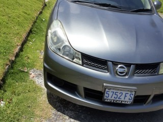 2010 Nissan Wingroad for sale in St. Ann, Jamaica