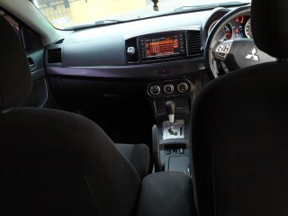 2011 Mitsubishi Galant for sale in Kingston / St. Andrew, Jamaica