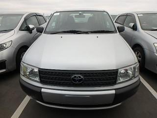 2014 Toyota Probox for sale in Kingston / St. Andrew, Jamaica