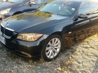 2008 BMW 328i for sale in Kingston / St. Andrew, Jamaica