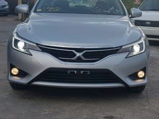 2013 Toyota MARK X for sale in St. Catherine, Jamaica