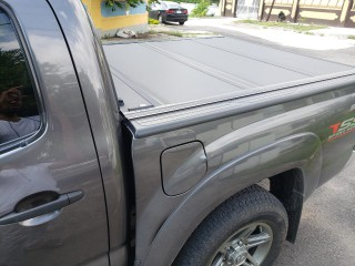2014 Toyota Tacoma for sale in Kingston / St. Andrew, Jamaica