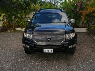 2010 Honda Ridgeline for sale in Portland, Jamaica