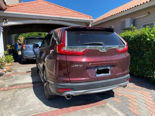 2018 Honda CRV for sale in St. Catherine, Jamaica