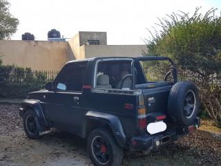 1991 Daihatsu Rocky for sale in Kingston / St. Andrew, Jamaica