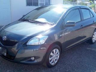 2011 Toyota Yaris for sale in St. Elizabeth, Jamaica