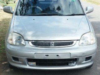 2001 Honda Fit Logo for sale in St. Catherine, Jamaica