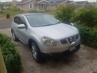 2010 Nissan Dualis for sale in St. Ann,