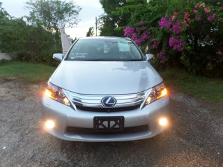 2013 Lexus IS250 for sale in Kingston / St. Andrew, Jamaica