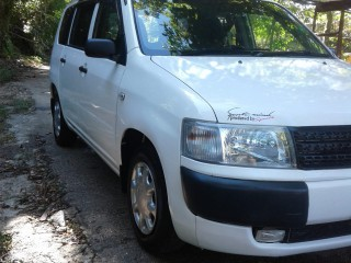 2004 Toyota Probox for sale in Hanover, Jamaica
