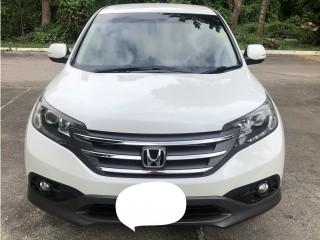 2013 Honda CRV for sale in Westmoreland, Jamaica
