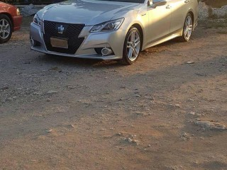2013 Toyota Crown Athlete for sale in St. Catherine, Jamaica