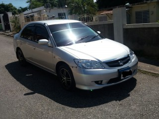 2001 Honda Civic for sale in Clarendon, Jamaica