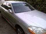 2003 Toyota Mark II for sale in Kingston / St. Andrew, Jamaica