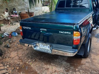 2000 Toyota Tacoma for sale in Westmoreland, Jamaica