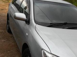 2011 Toyota Corolla Fielder for sale in Clarendon, Jamaica