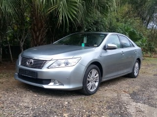 2015 Toyota Camry V50 for sale in St. Ann, Jamaica