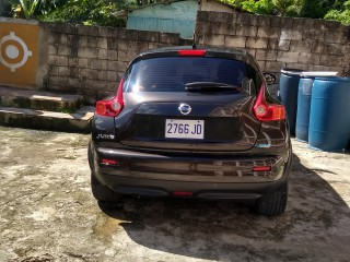 2013 Nissan Juke for sale in St. Catherine, Jamaica