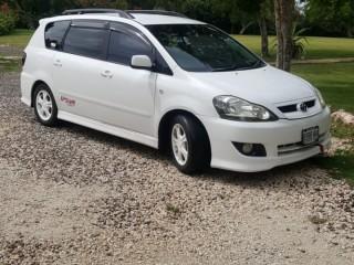 '04 Toyota Ipsum for sale in Jamaica