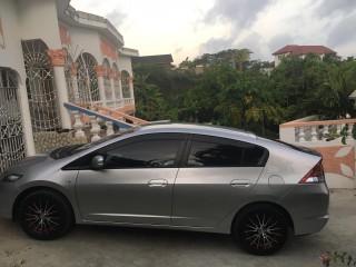 2012 Honda car for sale in St. Thomas, Jamaica