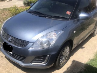 2015 Suzuki Swift for sale in St. Ann, Jamaica