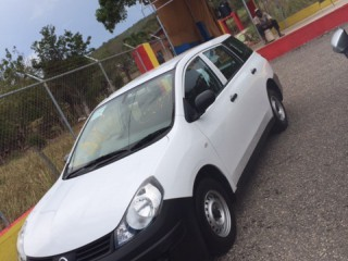 2014 Nissan AD VAN for sale in St. Elizabeth, Jamaica