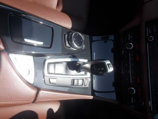 2013 BMW 5220 i for sale in Kingston / St. Andrew, Jamaica