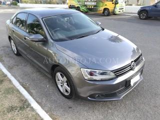'13 Volkswagen JETTA for sale in Jamaica