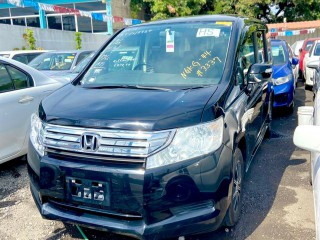 2012 Honda Stepwagon for sale in St. Catherine, Jamaica