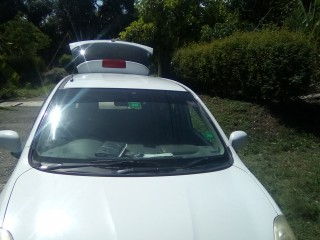 2011 Nissan Ad expert for sale in Portland, Jamaica