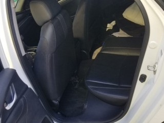 2016 Honda Civic EXL for sale in Kingston / St. Andrew, Jamaica
