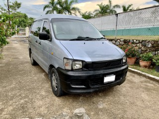 1998 Toyota Noah for sale in Kingston / St. Andrew, Jamaica