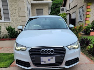 2015 Audi A1 for sale in Kingston / St. Andrew, Jamaica