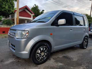 2013 Nissan Otti for sale in Kingston / St. Andrew, Jamaica