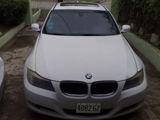 2011 BMW 328i for sale in Kingston / St. Andrew, Jamaica