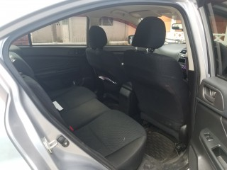 2013 Subaru G4 for sale in St. Ann, Jamaica