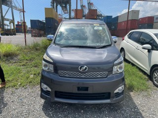 2012 Toyota Voxy Zs for sale in St. Ann, Jamaica